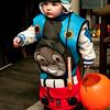 Lansdowne_Halloween2011_015