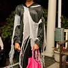 Lansdowne_Halloween2011_023