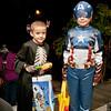 Lansdowne_Halloween2011_056