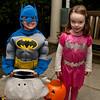 Lansdowne_Halloween2011_019
