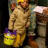 Lansdowne_Halloween2011_039
