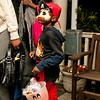 Lansdowne_Halloween2011_026