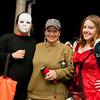 Lansdowne_Halloween2011_121
