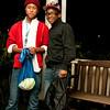 Lansdowne_Halloween2011_062