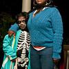 Lansdowne_Halloween2011_099
