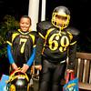 Lansdowne_Halloween2011_126
