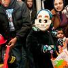 Lansdowne_Halloween2011_102