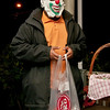 Lansdowne_Halloween2011_051