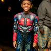 Lansdowne_Halloween2011_038