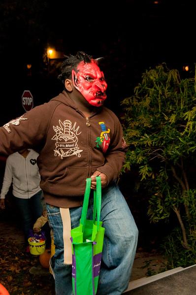 Lansdowne_Halloween2011_036