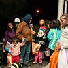Lansdowne_Halloween2011_100