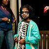 Lansdowne_Halloween2011_067