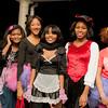 Lansdowne_Halloween2011_136