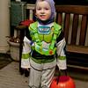 Lansdowne_Halloween2011_055