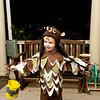 Lansdowne_Halloween2011_140