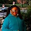 Lansdowne_Halloween2011_003