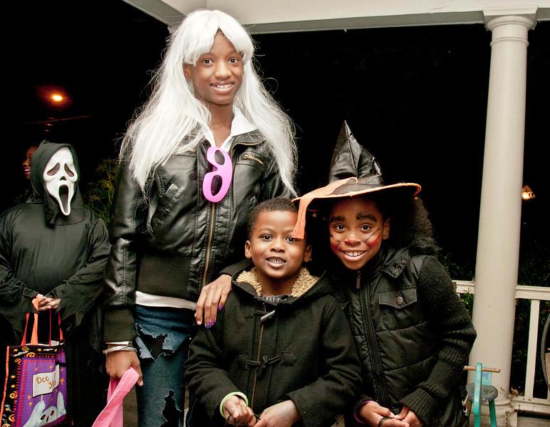 Lansdowne_Halloween2011_048