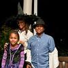 Lansdowne_Halloween2011_013