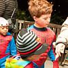 Lansdowne_Halloween2011_090