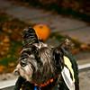 Lansdowne_Halloween2011_010
