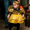 Lansdowne_Halloween2011_020