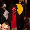 Lansdowne_Halloween2011_042