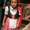 Lansdowne_Halloween2011_091