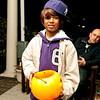 Lansdowne_Halloween2011_137