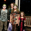 Lansdowne_Halloween2011_011