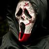 Lansdowne_Halloween2011_112