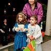 Lansdowne_Halloween2011_054