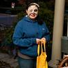 Lansdowne_Halloween2011_004