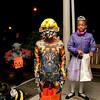 Lansdowne_Halloween2011_094