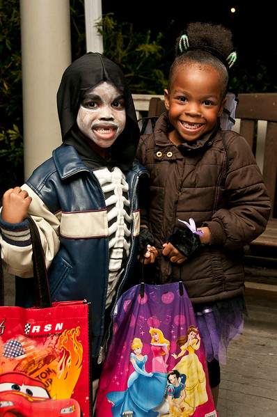 Lansdowne_Halloween2011_098