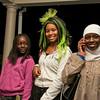 Lansdowne_Halloween2011_149