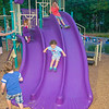 ArdmoreAv_Playground_Ribbon_Cutting_40