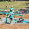 ArdmoreAv_Playground_Build_09