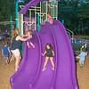 ArdmoreAv_Playground_Ribbon_Cutting_41
