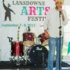 LArtFest2013_28
