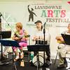 LArtFest2013_38 (1)