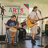 LArtFest2013_57