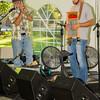 LArtFest2013_53 (1)
