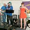 Lansdowne_Arts_Festival_2012_143