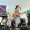 Lansdowne_Arts_Festival_2012_128