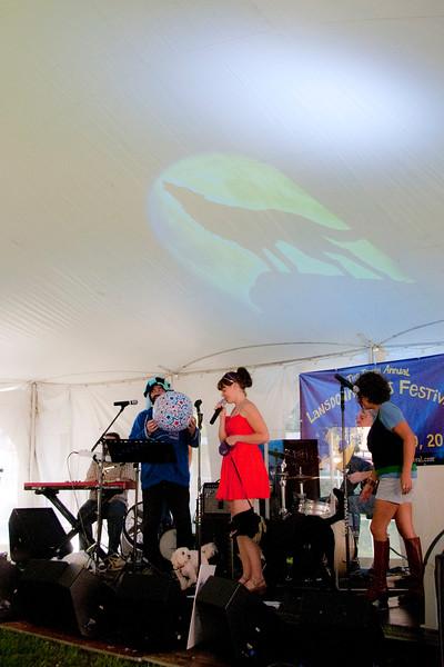 Lansdowne_Arts_Festival_2012_151
