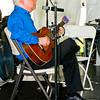 Lansdowne_Arts_Festival_2012_100