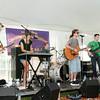 Lansdowne_Arts_Festival_2012_129