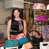 Lansdowne_Arts_Festival_2012_016