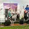 Lansdowne_Arts_Festival_2012_117