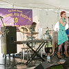 Lansdowne_Arts_Festival_2012_114